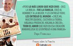 Frases Familia_HOR-19