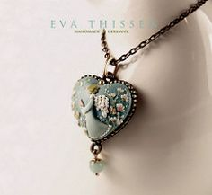 Guardian Angel | by Eva Thissen Gallery