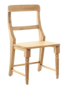 Buy Baumhaus Amelie Oak Childrens Chair online by Baumhaus Furniture from CFS UK at unbeatable price. Best Online Furniture Stores, Top Furniture Stores, Childrens Bedroom Furniture, Kids Furniture, Wooden Furniture, Office Furniture, Amelie, Chairs Online, Chairs For Sale