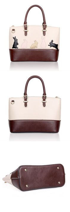 Women Cat Canvas Tote Bags Casual Ping Shoulder Accessories Pinterest And Bag
