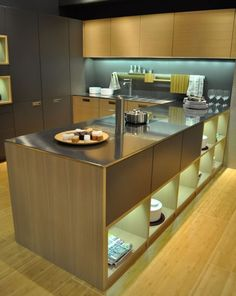another kitchen idea