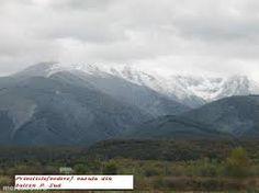 Imagini pentru porumbacu de sus Mountains, Nature, Travel, Naturaleza, Viajes, Destinations, Traveling, Trips, Nature Illustration