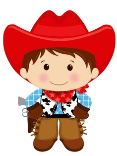 Cowboy e Cowgirl - Minus Mais Little Cowboy, Cowboy Theme, Western Theme, Cowboy And Cowgirl, Cowboy Birthday Party, Farm Birthday, Pirate Party, Cowboy Quilt, Cowboy Baby Shower