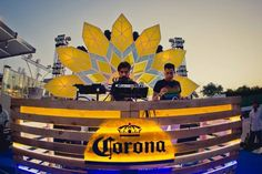 corona sunsets - Google Search