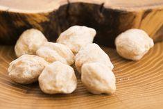 1週間寝る前に摂取するだけで簡単に痩せられるマジカルナッツとは? | Better Marche (ベターマルシェ) | ウェブマガジン・オンラインショップ