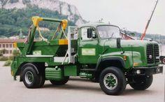 Classic Trucks, Buses, Austria, Transportation, Automobile, Monster Trucks, Germany, Europe, Construction