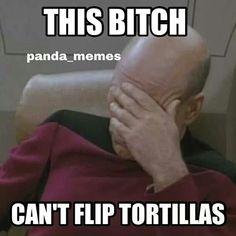 A Captain Picard Facepalm meme. Caption your own images or memes with our Meme Generator. Dance Moms, Just Dance, Prison Break, Les Miserables, Facepalm Meme, Mormon Humor, Lds Mormon, Lds Memes, Book Memes
