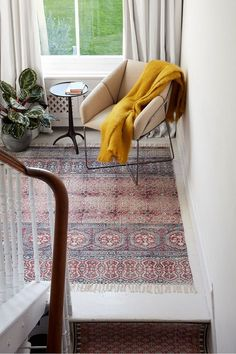 Buy French Connection Tiled Rug from the Next UK online shop French Connection Rug, Next Uk, Uk Online, New Homes, Rugs, Stuff To Buy, Shopping, House, Home Decor