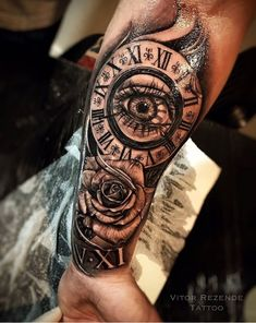 Best Ideas for body art tattoos girl eyes Arm Tattoos For Guys, Great Tattoos, Couple Tattoos, Future Tattoos, Forarm Tattoos, Body Art Tattoos, Girl Tattoos, Tattoo Sleeve Designs, Sleeve Tattoos