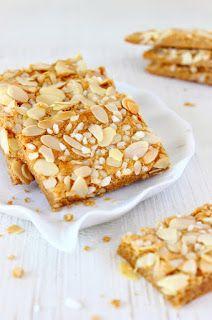 Pecan Cookies, Brownie Cookies, Bake My Cake, Dutch Recipes, Biscuit Recipe, Cookie Jars, Carrot Cake, Cookie Recipes, Biscuits