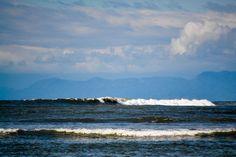 Renewable Ocean Energy