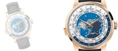 Montblanc Watches  http://www.johnsonwatch.com/mont-blanc.php
