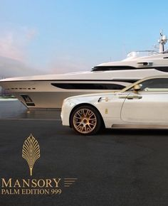 Mansory Rolls-Royce Wraith Palm Edition 999 is an aureate marvel limited to just 9 units worldwide Mansory, a luxury car modification firm based in Brand, Germany, unveiled…
