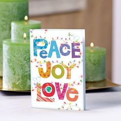 Unicef Christmas Cards.Pinterest
