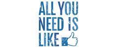 O que postar nas redes sociais?