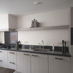 Landelijk-moderne-keuken-in-Elspeet.jpg (1140×1140)