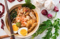 実際に旅した者が教える!シンガポールで絶対食べるべき人気グルメBEST10   RETRIP[リトリップ]