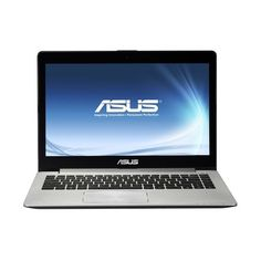 Buy Asus Vivobook F202E-CT059H Core i3-3217U-4GB-500GB Notebook only AUD701.00 from TopEndElectronics Australia today with affordable shipping charge.