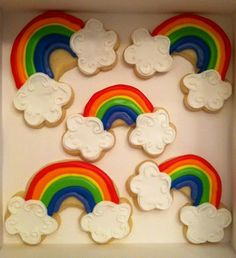 i want this cookie cutter!