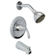 Are Interested To Buy Trend Rain Mixer Shower System