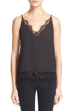 the-kooples-black-lace-trim-camisole-product-0-173222531-normal.jpeg (380×583)