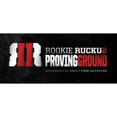 The Rookie Ruckus is a one-day event where rookie CrossFit athletes compete to see who will make the biggest ruckus. Athletes will compete by gender in three workouts with the top five finalists from each category competing in the championship WOD. The winner of the championship workout takes all with huge prize bags to the second and third place finishers in each division.  The skill level will be low, but the standards and intensity will certainly be high. So get ready for fun, excitement…