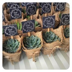 Ezgi❤️İsmail #sukulent #succulents #kaktus #cactus #succulove #nikahsekeri #babyshower #disbugdayi #birthdaygift #kurumsalhediye #weddingfavour #gift #favors #hediyelik #weddinggift #nişanhatırası #nişanhediyesi #sözhatırası #sözhediyesi #love #düğünhediyesi #düğünhatırası #kırdüğünü #l4l #picoftheday #flowers #bestoftheday #vsco #vscocam #vscowedding