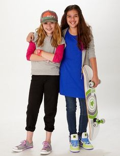 Royalty free photo! Sporty tween girls together. There's no cost for using the shots, but we do ask that you credit the photos to us with a link to www.fashionplaytes.com. Girls Together, Tween Girls, Royalty Free Photos, Girl Fashion, Cool Outfits, Take That, Sporty, Photoshoot, Blog