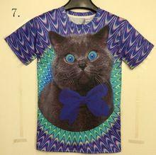 Sublimation T-shirts, Sublimation T-shirts direct from DHIRK SPORTSWEAR in Pakistan