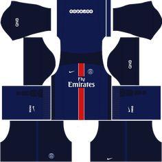 Psg, Saint Germain, Soccer Kits, Paris Saint, Messi, Football Shirts, Saints, Football Kits