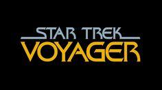 Star Trek Voyager - Main Title theme (HQ)https://www.amazon.com/exec/obidos/ASIN/B000QZZ3CY/theunofficwheelo to get better version