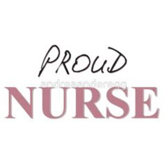 Proud Nurse  #tshirt #nurse #gifts