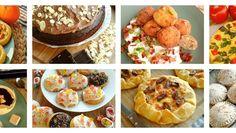 Φωτογραφία εξωφύλλου του προφίλ Doughnut, Muffin, Breakfast, Desserts, Food, Morning Coffee, Tailgate Desserts, Deserts, Essen