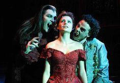 sarah tanz der vampire - Поиск в Google