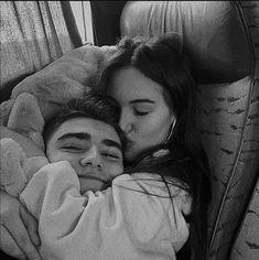 Teen Couples, Cute Couples Photos, Cute Couple Pictures, Cute Couples Goals, Tumblr Couples, Couple Photos, Photo Couple, Love Couple, Best Couple