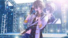 Cute Anime Boy, Anime Guys, Persona 5 Joker, Tsukiuta The Animation, Boy Drawing, Love Live, Ensemble Stars, Bungou Stray Dogs, Kawaii Anime