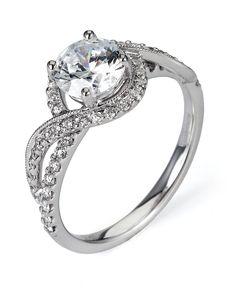 losee jewelers and company