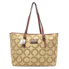 d98b876b4b coach purses outlet online Coach Purses