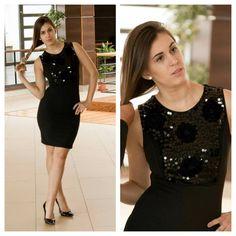 AIM'S saját gyártású és import női divat ruhák nagykereskedése Formal Dresses, Black, Fashion, Dresses For Formal, Moda, Black People, Fashion Styles, Fasion, Gowns