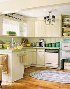 Kitchen Island, An Attractive Way To Expand Your Counter Space | Home Decoration Collection