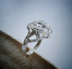 stafish ring