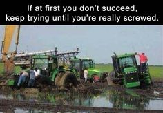 Funny Pictures Of The Day – 32 Pics You are in the right place about Montana sapphire Here we offer you the most beautiful pictures about the Montana design you are looking for. When you examine the F Farm Jokes, Farm Humor, Funny Farm, Country Girl Life, Country Girl Quotes, Country Sayings, Country Farm, Funny Signs, Funny Jokes