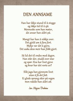 Den annsame Den, Quotes, Health, Google, Fitness, Quotations, Health Care, Qoutes, Healthy