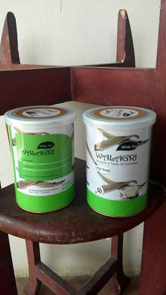 "White Tea Herbal The Best Quality of original tea... For healty and relaxation ""WALAGRI"" Satria mountain  Garut - West Java - Indonesia"