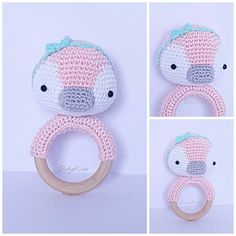318 Beste Afbeeldingen Van Haken Baby Crochet Baby Amigurumi