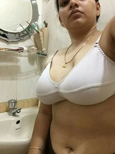 96 Best my aunt images in 2019 | Auntie, Indian, Indian