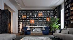 Poliform Ubik Inloopkast : Best poliform images armoire furniture living room