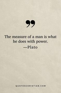 152 Famous Plato Quotes to Freshen Up your Life Philosophy Ancient Greek Quotes, Men Quotes, Funny Quotes, Plato Quotes, Stoicism Quotes, Greek Men, Most Famous Quotes, Kindness Quotes, Life Philosophy