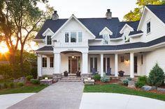 Home with front porch. Home with front porch. Home with front porch. Home with front porch. Home with front porch. Home with front porch. Home with front porch. Home with front porch #Homewithfrontporch #frontporch Great Neighborhood Homes