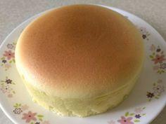 戀戀芒果輕乳酪蛋糕